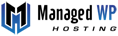 Logo ManagedWPhosting.nl